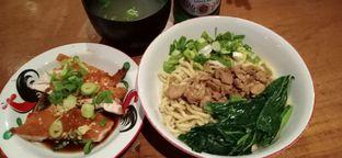 Foto 1 - Makanan di Mr. Bitsy oleh Dhans Perdana