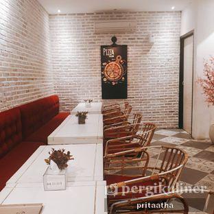 Foto 7 - Interior di Palazzo Zangrandi oleh Prita Hayuning Dias