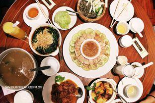 Foto review Soup Restaurant oleh Winda Puspita 4