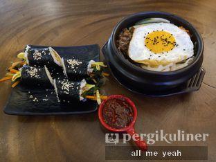 Foto 6 - Makanan di Mukbang Kitchen & Coffee oleh Gregorius Bayu Aji Wibisono