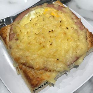 Foto 7 - Makanan di Toast Box oleh Levina JV (IG : levina_eat )