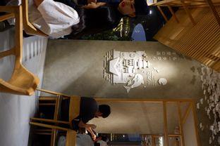 Foto 11 - Interior di Sushi Hiro oleh Deasy Lim