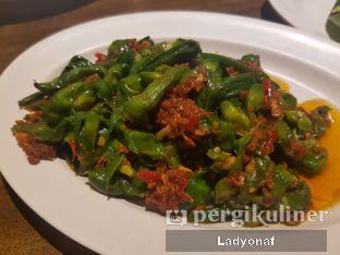 Foto 6 - Makanan di SF6 Seafood oleh Ladyonaf @placetogoandeat