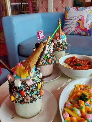 Foto 16 - Makanan di Miss Unicorn oleh Alvin Johanes