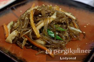 Foto 3 - Makanan di Shaboonine Restaurant oleh Ladyonaf @placetogoandeat
