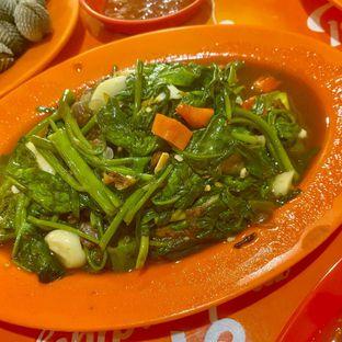 Foto 6 - Makanan di Wiro Sableng 212 oleh Andrika Nadia