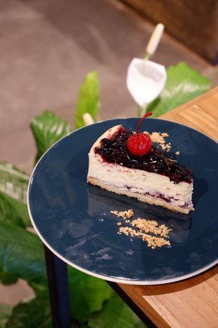 Foto 3 - Makanan di Planta Kitchen oleh yudistira ishak abrar