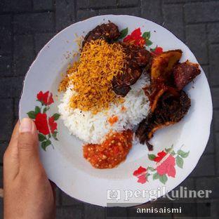 Foto - Makanan di Nasi Babat Madura oleh Annisa Ismi
