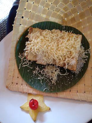 Foto 2 - Makanan di RM Bumi Aki oleh @egabrielapriska