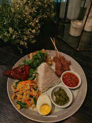 Foto 5 - Makanan di FLOW oleh Missfattytummy Missfattytummy