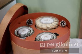 Foto 15 - Interior di Ann's Bakehouse oleh Deasy Lim