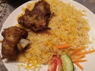 Foto 1 - Makanan di Abunawas oleh Dwi Muryanti