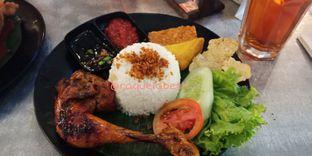 Foto 6 - Makanan di Radja Gurame oleh Raquel Elizabeth