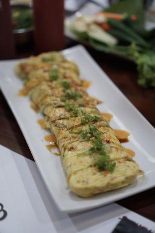 Foto 6 - Makanan di Yongdaeri oleh @Sibungbung