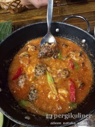 Foto 4 - Makanan di Dapur Seafood oleh @NonikJajan