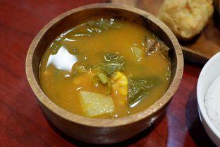 Foto 11 - Makanan di Bakoel Desa oleh Deasy Lim