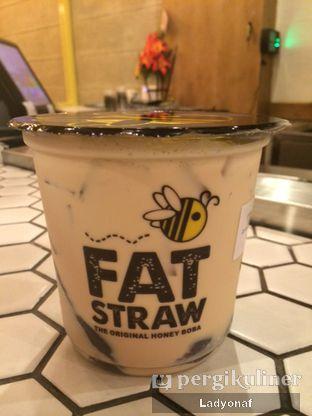 Foto 3 - Makanan di Fat Straw oleh Ladyonaf @placetogoandeat