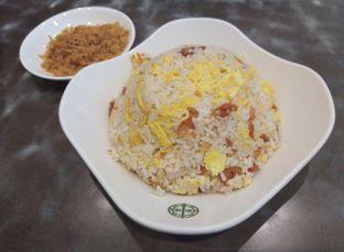 Foto 3 - Makanan di Tim Ho Wan oleh Ulee