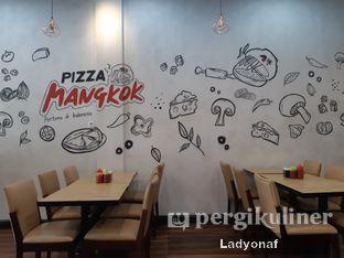 Foto 5 - Interior di Pizza Mangkok oleh Ladyonaf @placetogoandeat