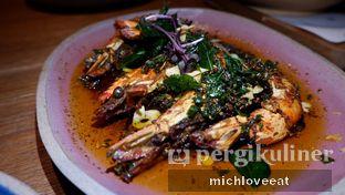 Foto 18 - Makanan di Gunpowder Kitchen & Bar oleh Mich Love Eat