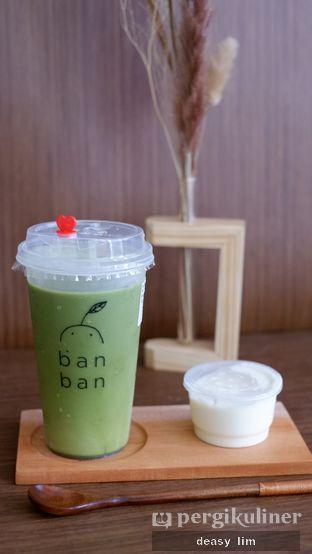 Foto 4 - Makanan di Ban Ban oleh Deasy Lim