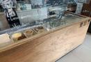 Foto Interior di Kickass Coffee Works & Hubble Scoop Creamery