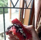 Foto di Martabakku