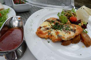 Foto - Makanan di Riverstone Bistro oleh Dewi Tya Aihaningsih