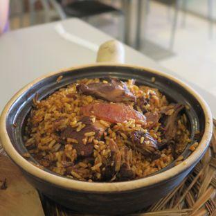 Foto 1 - Makanan di Uncle Lee oleh Astrid Wangarry