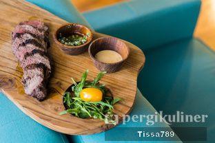 Foto 19 - Makanan di Atico by Javanegra oleh Tissa Kemala