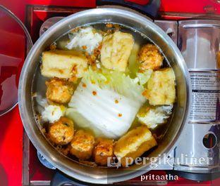 Foto review Dim Sum & Suki XL oleh Prita Hayuning Dias 1