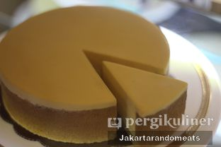 Foto review The Cheesecake Factory oleh Jakartarandomeats 4