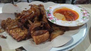 Foto 8 - Makanan di Warung Ayam Afrika oleh Review Dika & Opik (@go2dika)