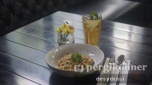 Foto 4 - Makanan di Saka Bistro & Bar oleh Desy Mustika