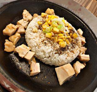 Foto - Makanan di Pepper Lunch oleh Nathania Kusuma