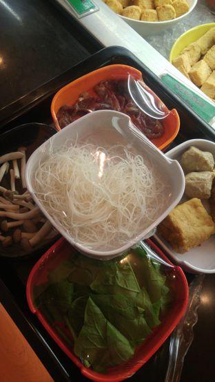 Foto 6 - Makanan di Raa Cha oleh Ferdiantono Lim