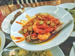 Foto 7 - Makanan di RM Indah Jaya Minang oleh Astrid Huang | @biteandbrew