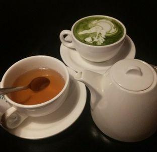 Foto 3 - Makanan di Dailydose Coffee & Eatery oleh yeli nurlena