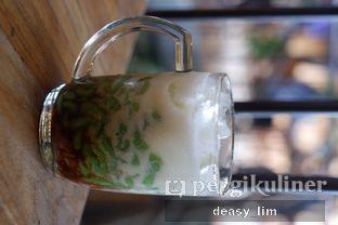 Foto review Kluwih oleh Deasy Lim 12