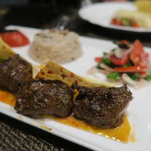 Foto 2 - Makanan di Turkuaz oleh Astrid Wangarry
