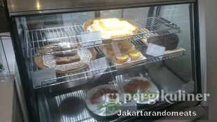 Foto 8 - Interior di The Caffeine Dispensary oleh Jakartarandomeats