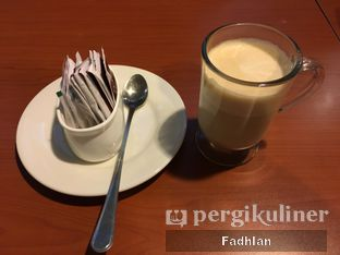 Foto 5 - Makanan di Trotoar oleh Muhammad Fadhlan (@jktfoodseeker)