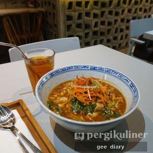 Foto 1 - Makanan di Mula Coffee House oleh Genina @geeatdiary