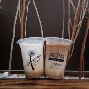 Foto 1 - Makanan di Dandelion Coffee oleh Chris Chan