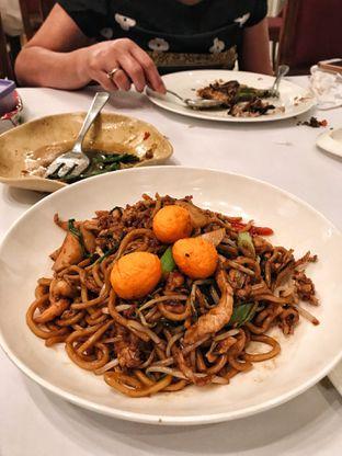 Foto 5 - Makanan(Mie Goreng Ulang Tahun) di Plataran Menteng oleh Valenie Kosiady | IG: eyesbellytoes