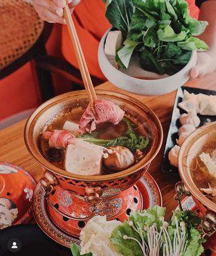 Foto - Makanan di Chongqing Liuyishou Hotpot oleh Ryan Ankie