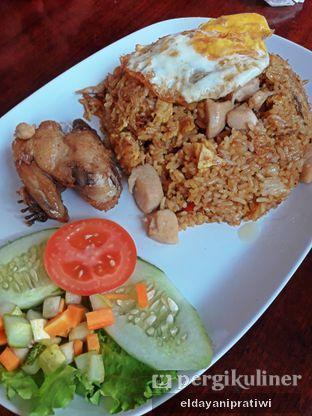 Foto 5 - Makanan di Kedai Kita oleh eldayani pratiwi