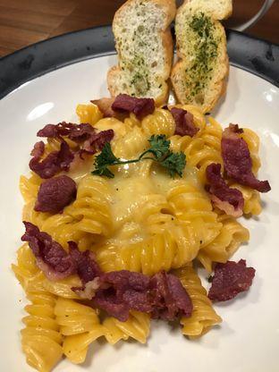 Foto 15 - Makanan di Mokka Coffee Cabana oleh Levina JV (IG : @levina_eat & @levinajv)