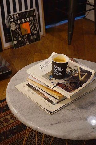 Foto 13 - Makanan di Makna Coffee oleh yudistira ishak abrar