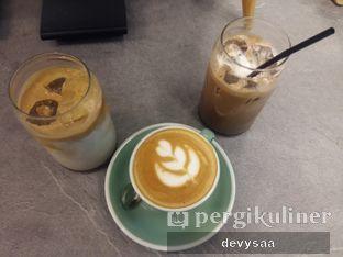Foto 7 - Makanan di 7 Speed Coffee oleh Devy (slimy belly)